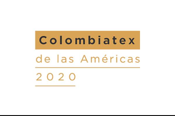 Colombiatex 2020.jpg
